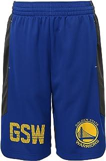 e6f46d029bf Amazon.com: NBA - Shorts / Clothing: Sports & Outdoors
