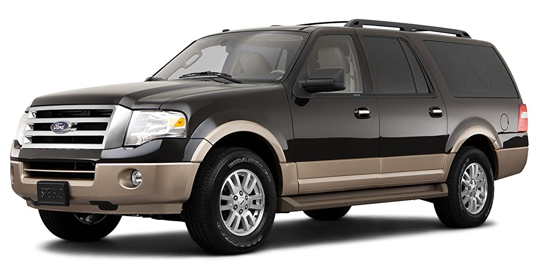 We Dont Have An Image For Your Selection Showing Expedition El Xlt Ford