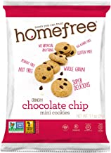 Best home free gluten free Reviews