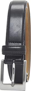 Amazon Essentials Men's Standard Classic Dress Belt