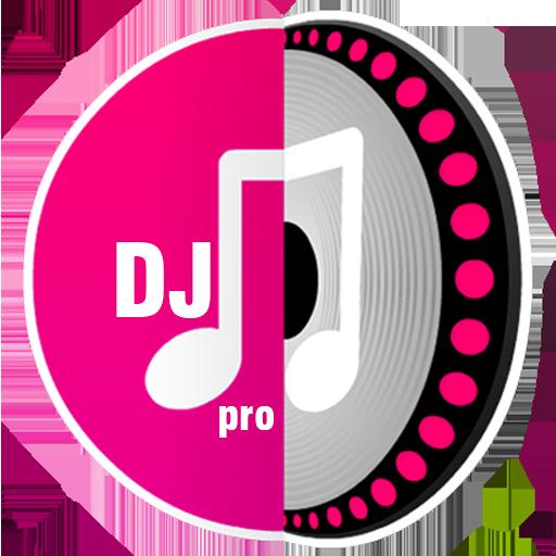 DJ Remix - Pro 2018
