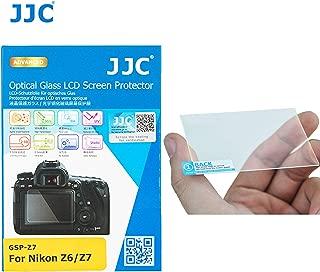 JJC GSP-Z7 0.01