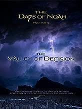 Best final decision 3 Reviews