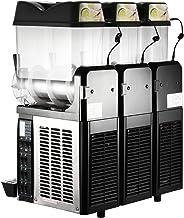Amazon.es: granizadora maquina