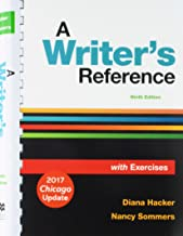 Best a writer's reference 9th edition launchpad Reviews