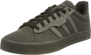 adidas Herren Daily 3.0 Sneaker
