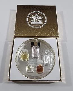 Estee Lauder Small Wonders 5 Piece Eau De Parfum Set