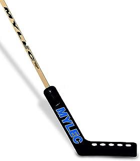 Mylec Air Flo Goalie Stick Unisex