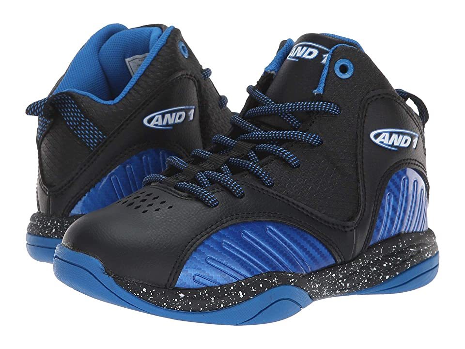 AND1 Kids Size