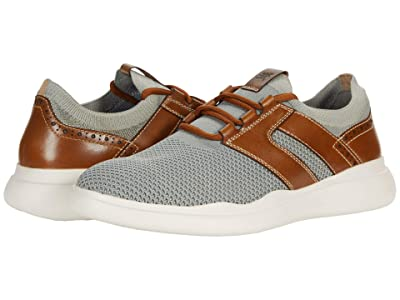 Stacy Adams Moxley Lace-Up Sneaker