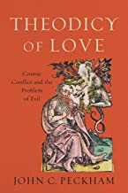 Best theodicy of love Reviews