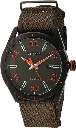 Citizen Watches - BM6995-01X Drive