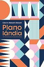 Planolândia: Um romance de muitas dimensões