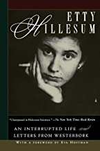 Etty Hillesum: An Interrupted Life the Diaries, 1941-1943 and Letters from Westerbork PDF