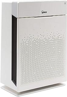 Winix HR900, Ultimate Pet 5 etapas True HEPA purificador de