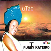 utao by purity kateiko mp3
