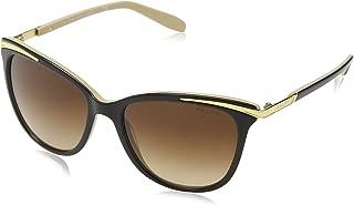 Best ra5203 ralph lauren sunglasses Reviews
