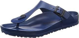 Birkenstock Kadın Gizeh Eva Moda Ayakkabı