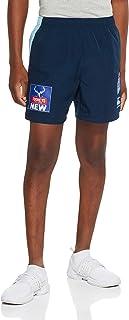 Canterbury Men's NSW Soo Gym Short