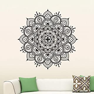 Best om mandala wallpaper Reviews
