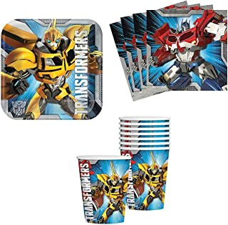 Best voltron birthday party supplies Reviews