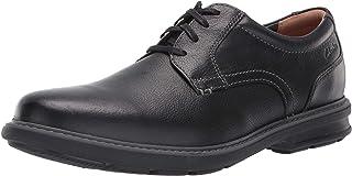 حذاء ريندل احادي اللون من كلاركس
