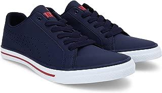 Puma Rick Point NU Men Sneaker