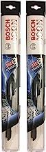 """Bosch 18"""" ICON Wiper Blade (2 Pack)"""