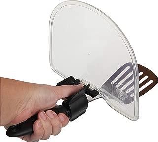 Best utensils for frying Reviews