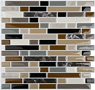 Best brick tile magic Reviews