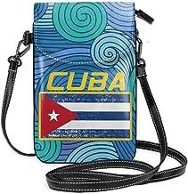 Mejor Cuba Cell Phone de 2021 - Mejor valorados y revisados