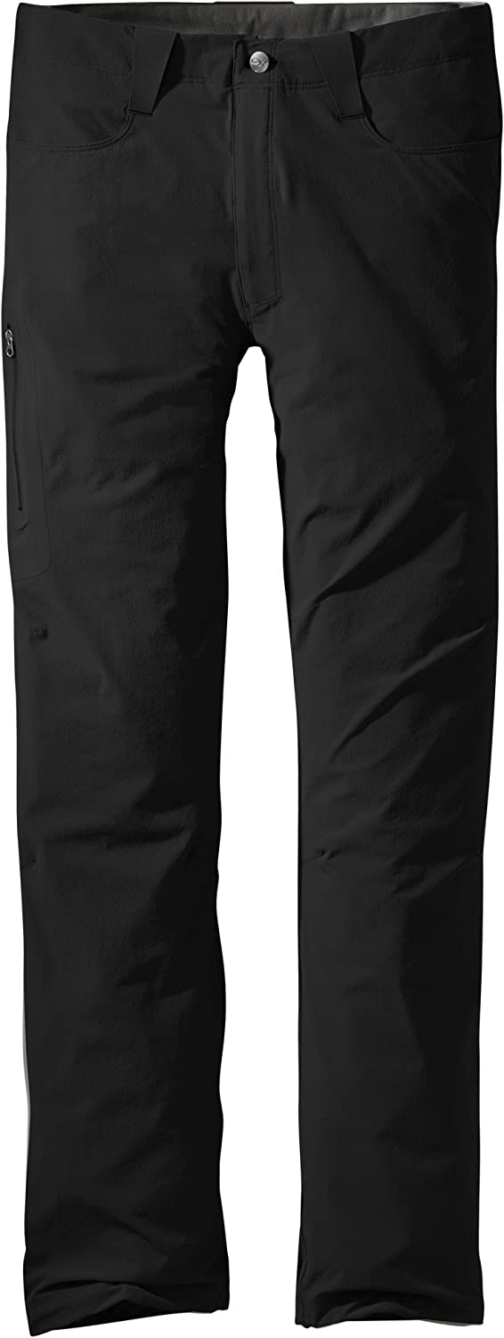 Outdoor Research Men's Cheap mail order shopping Ferrosi - Max 44% OFF Pants 30
