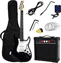 Best speakers for electric guitar Reviews