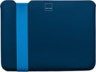Acme Made Skinny Sleeve Small (StretchShell Neoprene) Navy/Cobalt AM10161