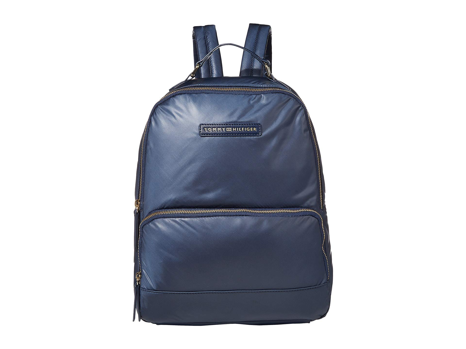 Tommy Hilfiger Tommy Hilfiger Alva Large Backpack