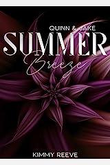 Summer Breeze: Quinn & Jake (German Edition) Format Kindle