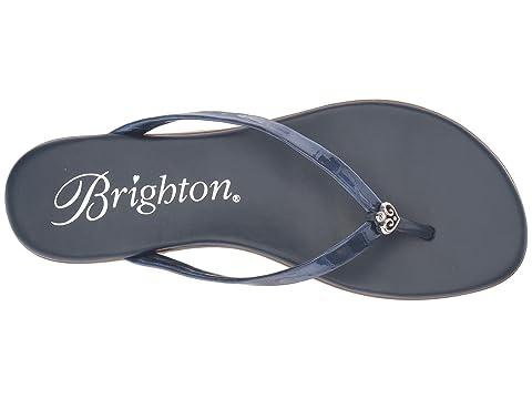 por mayor al Beechwoodblack Silverfrench Azul Divertir Brighton Venta w8O5nxFqq