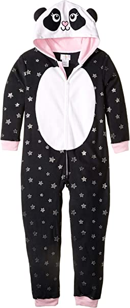 Panda One-Piece (Big Kids)