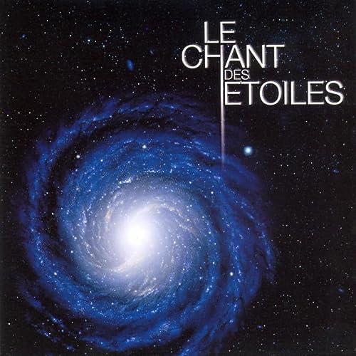 Mira Ceti De Louis Dandrel En Amazon Music Amazon Es