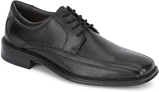 Men's Endow Leather Oxford Dress Shoe