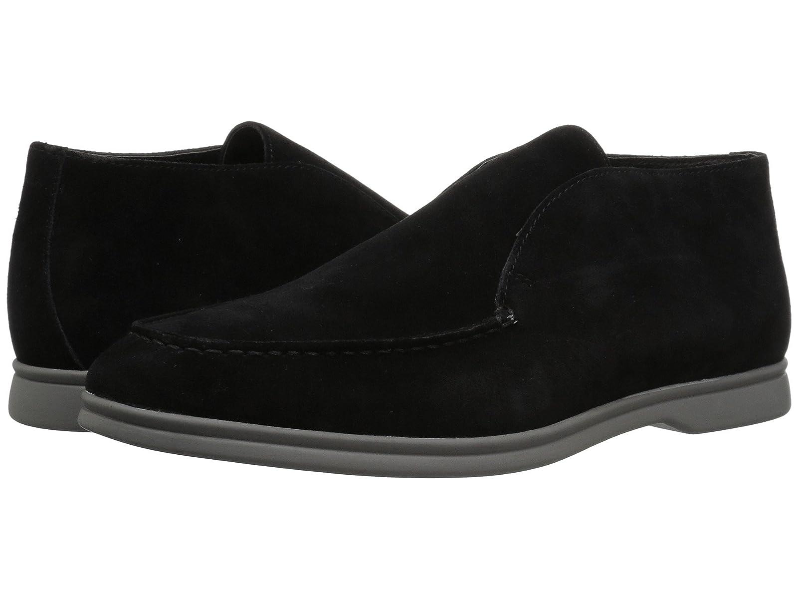Steve Madden LostAtmospheric grades have affordable shoes