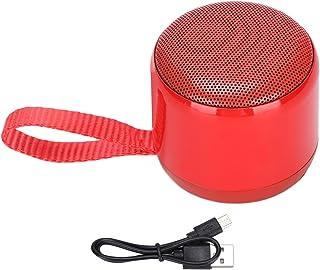 $20 » Marvellous Portable Bluetooth Speaker,Bluetooth 5.0 Loud Wireless Mini Speaker Loudspeaker with Rich Bass HD Stereo Sound ...