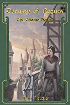 Best rogues dynasty series Reviews