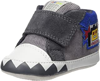 : Geox Chaussons Chaussures bébé garçon