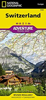 Best world map of alps Reviews