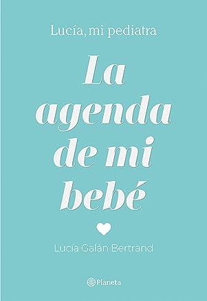 Amazon.es: agenda lucia