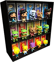 Best pop vinyl acrylic case Reviews