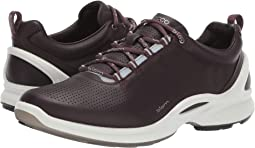 Biom natural motion by ecco + FREE SHIPPING |