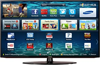 Samsung UN32EH5300 32-Inch 1080p 60 Hz Smart LED HDTV (2012 Model)