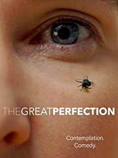 The Great Perfection
